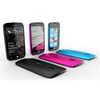 İşte Nokia'nın 3 Yeni Bombası
