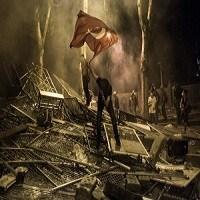 2013 Yılının En İyi Fotoğrafları