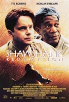 The Shawshank Redemption (esaretin Bedeli) (1994)