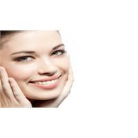 Sağlıklı Dişlerin Sırrı Bu 10 Kuralda