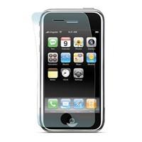 İphone Ekran Koruyucusu Alacaksanız