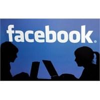 Beyaz Şapkalı Hacker Facebook'u Uyardı