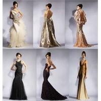Düğün Kıyafeti Seçimin 5 Püf Noktası