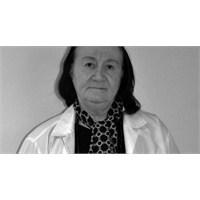 Prof. Dr. İlham Sabuncu: Sağlıklı Saçlar