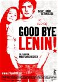 Good Bye Lenın