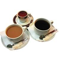 Çay Ve Kahve Hakkında Bilinmeyen Gerçekler