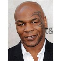 Twitter Üzerinden Mike Tyson'a Ölüm Tehdidi
