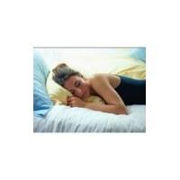 Öğlen Uykusu Vücudunuzu Taptaze Yapıyor