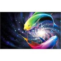 Balıkları 2013'te Aşk Ve Bol Kazanç Bekliyor