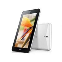 Huawei'nin 7 İnçlik Android Tabletini Gördünüz Mü