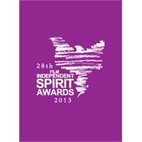 29. Bağımsız Ruh (İndependent Spirit) Adayları