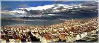 İzmir | İlçeleri | Tarihi Yerleri