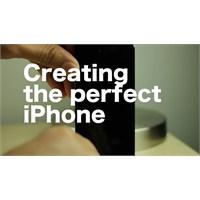 Mükemmel İphone İçin Cydia Tweakları – 1
