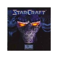 Starcraft Dosyasi