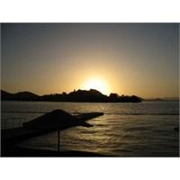 Şövalye Adası, Fethiye