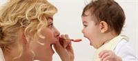 Bebeğinizin Yeterli Beslendiğini Anlamanın Pratik