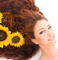 Saç Güzelliği İçin Altın Bakım Önerileri