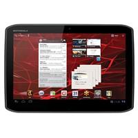 Motorola'nın Yeni Tablet Bilgisayarı: Xoom 2