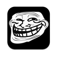 Trollolol İphone İle Eğlenmeye Devam :)