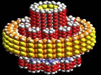 Selçuk'dan Nanoteknoloji Projesi