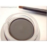 Hayatımın Jel Eyeliner'ı - Maybelline Gel Eyeliner