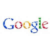 Google Da Yılbaşına Hazırlanıyor!