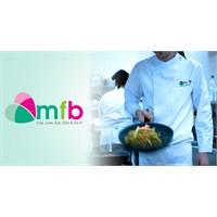 Mfb'den Açlık Duygusuyla Baş Etme Önerileri