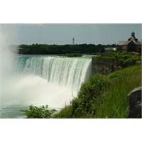 Canada- Toronto Seyahatim III