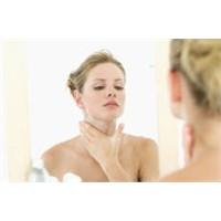 Doğal Kozmetik Ürünleri Nasıl Anlaşılır?