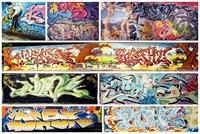 Grafiti Sanatı