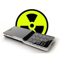 Radyasyon Yayılımı Yüksek Olan Telefonlar