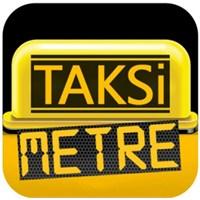 Taksimetre Uygulaması İle Taksi Ücretini Öğren