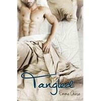Yorum: Tangled – Emma Chase