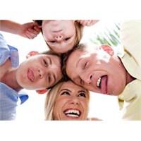 Aile Sağlığınız İçin Kısa Kısa İpuçları!