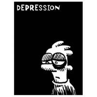 Depresyondayııımmm !!! Nerde Antidepresanım ?