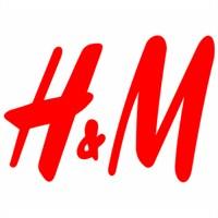 H&m Latin Amerika'da !!!