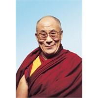 Dalai Lama'dan Yaşamın 18 Kuralı