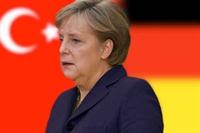 Almanya Vize Veriyor Mu ?