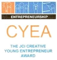 En Yaratıcı Genç Girişimci Yarışması