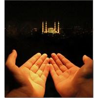 Uyuyamayan Kişilerin Okuması Gereken Dua