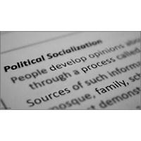 Uluslararası Politik Ekonomi Ve Franchising