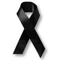 Bodrum un Ünlü Sandaletçisi Ali Güven Öldü.
