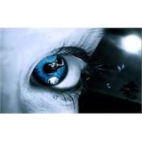 Karanlık Nefes … – Nesrin Ertan ( Şiirimsi )