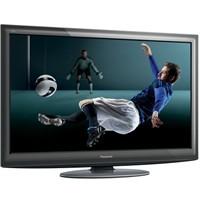 Led Tv Ve Lcd Tv Arasındaki Farklar