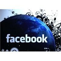 Facebook'tan İmleç Takip Atağı