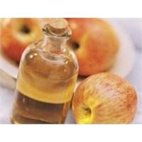 Elma Sirkesi İle Muhteşem Zayıflayın