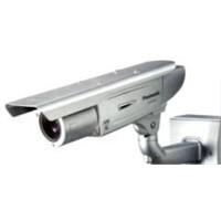 Kapalı Devre Kamera Sistemi Satışları Çok Kazandır
