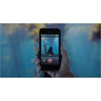 İnstagram'ın Video Yönü
