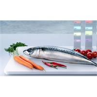Mutfakta Gıda Bilimi