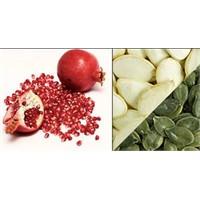 Kolay Bulunabilen En Sağlıklı 11 Yiyecek